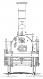 etext:d:dionysius-lardner-steam-engine-i_415.png