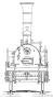 etext:d:dionysius-lardner-steam-engine-i_415.png