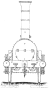 etext:d:dionysius-lardner-steam-engine-i_419.png