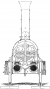 etext:d:dionysius-lardner-steam-engine-i_421.png