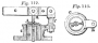 etext:d:dionysius-lardner-steam-engine-i_424.png
