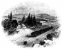 etext:d:dionysius-lardner-steam-engine-i_440.png