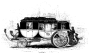 etext:d:dionysius-lardner-steam-engine-i_441.png