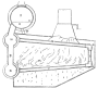 etext:d:dionysius-lardner-steam-engine-i_446a.png