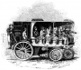 etext:d:dionysius-lardner-steam-engine-i_462.png
