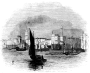 etext:d:dionysius-lardner-steam-engine-i_463.png