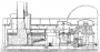 etext:d:dionysius-lardner-steam-engine-i_466.png