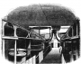 etext:d:dionysius-lardner-steam-engine-i_469a.png
