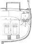 etext:d:dionysius-lardner-steam-engine-i_477.png