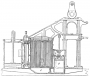 etext:d:dionysius-lardner-steam-engine-i_482.png