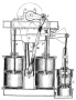 etext:d:dionysius-lardner-steam-engine-i_489.png