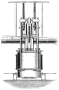 etext:d:dionysius-lardner-steam-engine-i_492.png