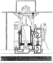 etext:d:dionysius-lardner-steam-engine-i_493a.png