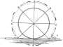 etext:d:dionysius-lardner-steam-engine-i_495.png