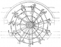 etext:d:dionysius-lardner-steam-engine-i_499.png