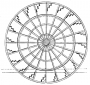 etext:d:dionysius-lardner-steam-engine-i_501.png