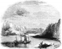 etext:d:dionysius-lardner-steam-engine-i_509.png