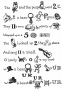 etext:d:dorothy-canfield-what-shall-we-do-now-f052.png
