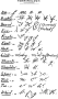 etext:d:douglas-blackburn-the-detection-of-forgery-001.png