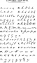 etext:d:douglas-blackburn-the-detection-of-forgery-002.png