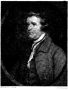etext:e:edmund-burke-the-works-of-edburke.jpg