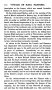 etext:e:edward-edwards-voyage-of-hms-pandora-102.png