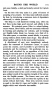 etext:e:edward-edwards-voyage-of-hms-pandora-103.png