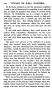 etext:e:edward-edwards-voyage-of-hms-pandora-104.png