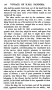 etext:e:edward-edwards-voyage-of-hms-pandora-106.png