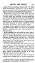 etext:e:edward-edwards-voyage-of-hms-pandora-117.png