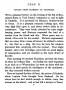 etext:e:edward-edwards-voyage-of-hms-pandora-121.png