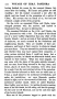 etext:e:edward-edwards-voyage-of-hms-pandora-122.png