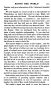 etext:e:edward-edwards-voyage-of-hms-pandora-123.png