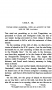 etext:e:edward-edwards-voyage-of-hms-pandora-136.png