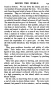 etext:e:edward-edwards-voyage-of-hms-pandora-139.png