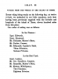 etext:e:edward-edwards-voyage-of-hms-pandora-147.png