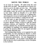 etext:e:edward-edwards-voyage-of-hms-pandora-159.png