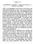 etext:e:edward-edwards-voyage-of-hms-pandora-160.png