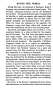 etext:e:edward-edwards-voyage-of-hms-pandora-163.png