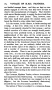 etext:e:edward-edwards-voyage-of-hms-pandora-164.png