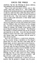 etext:e:edward-edwards-voyage-of-hms-pandora-167.png