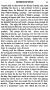 etext:e:edward-edwards-voyage-of-hms-pandora-21.png