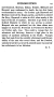 etext:e:edward-edwards-voyage-of-hms-pandora-25.png