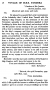 etext:e:edward-edwards-voyage-of-hms-pandora-28.png