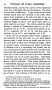 etext:e:edward-edwards-voyage-of-hms-pandora-50.png