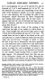 etext:e:edward-edwards-voyage-of-hms-pandora-51.png