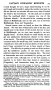 etext:e:edward-edwards-voyage-of-hms-pandora-59.png