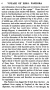 etext:e:edward-edwards-voyage-of-hms-pandora-6.png