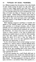 etext:e:edward-edwards-voyage-of-hms-pandora-66.png