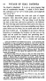 etext:e:edward-edwards-voyage-of-hms-pandora-68.png